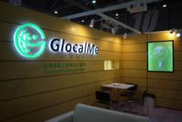 香港电子展:GlocalMe掀起跨境漫游风暴