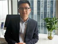 海众网CEO谭尚轩:用互联网降低投资门槛