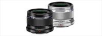 适马公布M43相机25mm f/1.2镜头专利