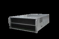 零距离接触 深度探秘超云4路服务器新品