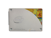 超低能耗 英特尔530系列 240G SSD仅779
