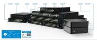 九款新品 戴尔推X系列接班PowerConnect