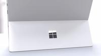 微软Surface Pro 4:Broadwell处理器