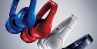 三星发布新款无线耳机和链路级音频设备