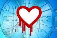 """""""心脏出血""""一年后:给安全界的转变"""