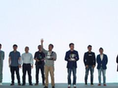 DJI大疆联手优酷土豆 共建航拍视频平台
