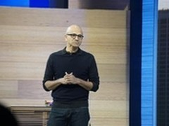 微软未在Build上公布Win10确切上市时间