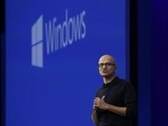 微软憋大招 Win10全面兼容安卓/iOS应用