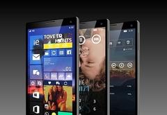 微软将推Lumia940系列Win10旗舰