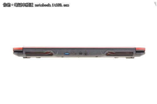 G150T的外形设计解析