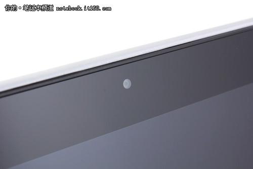 电源键盘2合1 惠普Elite x2 1011评测