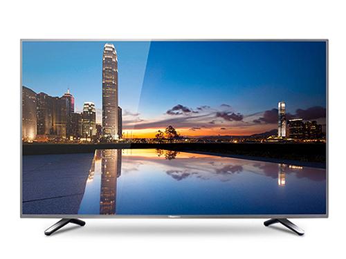 创维 电视 电视机 500_375