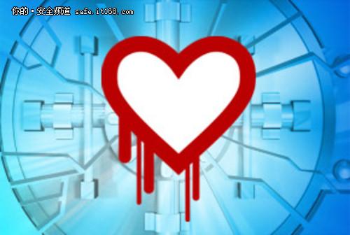Heartbleed一年后:安全的转变