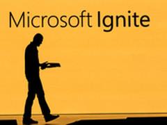 微软发布商用产品与服务 助IT企业创新