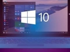 微软展示小尺寸平板上运行Windows10