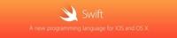 微软将推出Swift移植工具吸引开发者