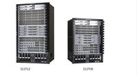 SDN时代 解析华为的敏捷交换机S12700