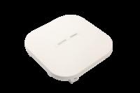 建企业Wi-Fi 先免费试用信锐NAP 2800