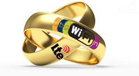 Wi-Fi与LTE走向融合 优势互补携手共赢