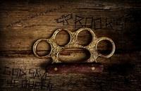 《刺客信条》新作5月12日翻开新的篇章