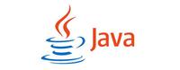 Java 9公布发行计划 明年9月发布正式版