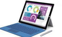 IFS推出最新产品--IFS应用系统9