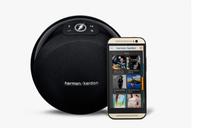无线高清音响系统 哈曼卡顿OMNI 10促销