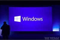 微软宣布Win 10将是最后一个Windows