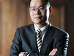 最具互联网思维CIO杨永彪加盟问途任CEO