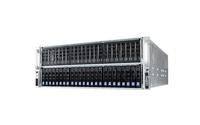 E7v3发布 曙光I840-G25服务器同步上市