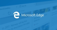 相较IE Edge浏览器性能和安全性好太多