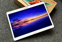 厚度仅5.3mm Galaxy Tab S2曝光