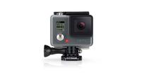 入门级GoPro HERO摄像机今起在中国发售