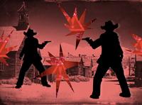 杀毒对决:七家老牌安全厂商亮出新招数