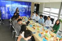 并行科技举办企业级IT服务互联网化交流