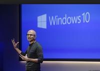 Windows即服务将颠覆企业IT采购流程