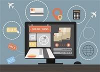 银行运用大数据解决小微贷款难