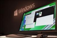 微软公布七个Windows 10版本类别