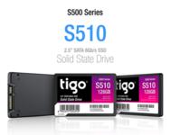 促销不停歇 金泰克128G SSD天猫享319元