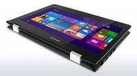 联想推出Flex 3翻转笔记本 起售399美金