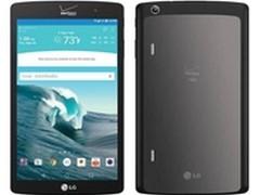 Verizon版安卓5.0 LG G Pad X照片泄露