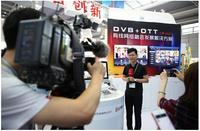 芒果TV最近很忙 DVB+OTT模式热火朝天