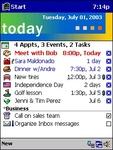微软到底给手机操作系统起了多少名?