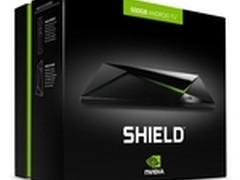 这货竟然还活着 Nvidia Shield Pro泄露