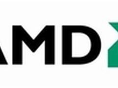 AMD再拾信心:降低ARM投入 重整x86山河