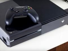 让Xbox One变身 电视调谐器售59.99美元
