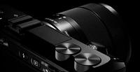 索尼新微单或6月中发布 暂命名为A7000