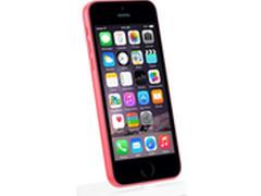 PP助手:苹果不出iPhone 6c?剧情或反转