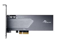 Memblaze发布PBlaze 4系列PCIe SSD新品