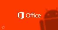 微软新增20余家预装Office平板合作伙伴